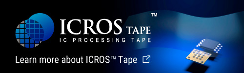 ICROS™ Learn more about ICROS™TAPE